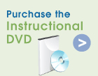 Purchase Instructional DVD